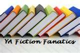 YA Fiction Fanatics